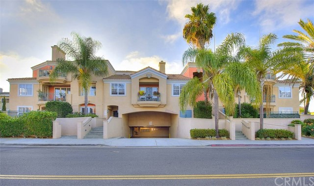 5142  Warner Avenue, Huntington Beach, California
