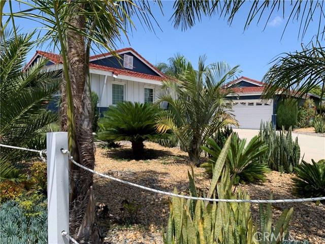 12171 Bluebell Avenue, Garden Grove, CA 92840