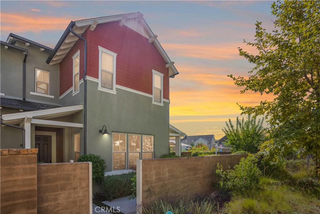 87 Promesa, Rancho Mission Viejo CA