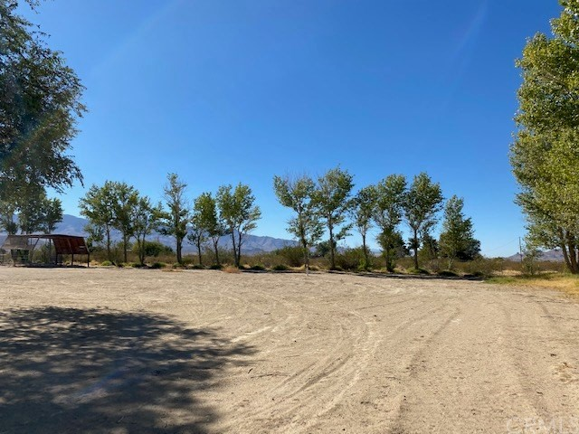 10892 Chickasaw Tr, Lucerne Valley, CA 92356 Photo 13