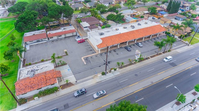 707 S Euclid Street, Fullerton, CA 92832
