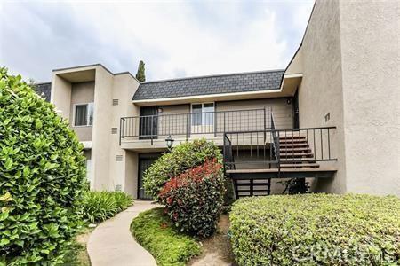 Image 10 of 1133 Rosecrans Ave #29A, Fullerton, CA 92833