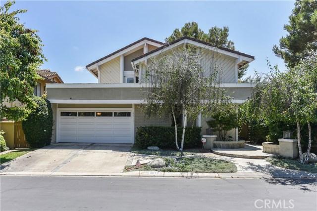 4872 Corkwood Lane, Irvine, CA 92612