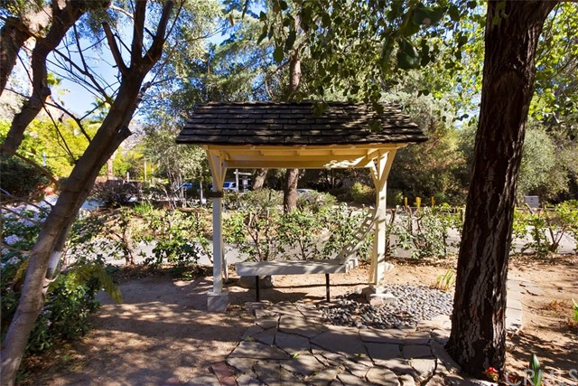 1815 Kinneloa Canyon Rd, Pasadena, CA 91107 Photo 43