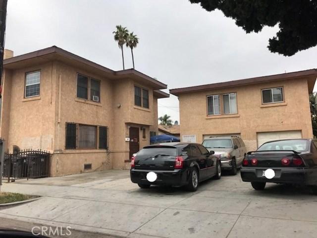 503 E 16th Street, Long Beach, CA 90813