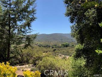 35109 Highway 79 33, Warner Springs, CA 92086