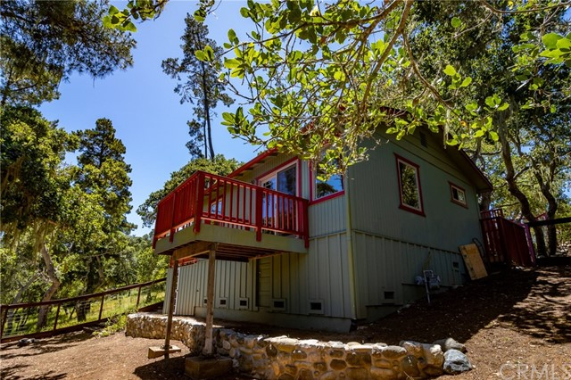 2420 Romney Dr, Cambria, CA 93428 Photo 54