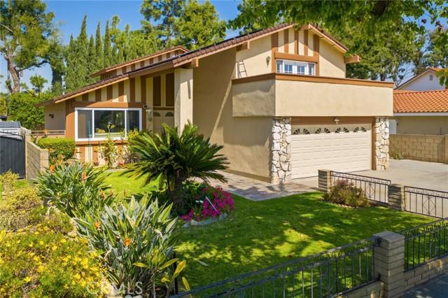 Photo of 12515 Bryce Circle, Cerritos, CA 90703