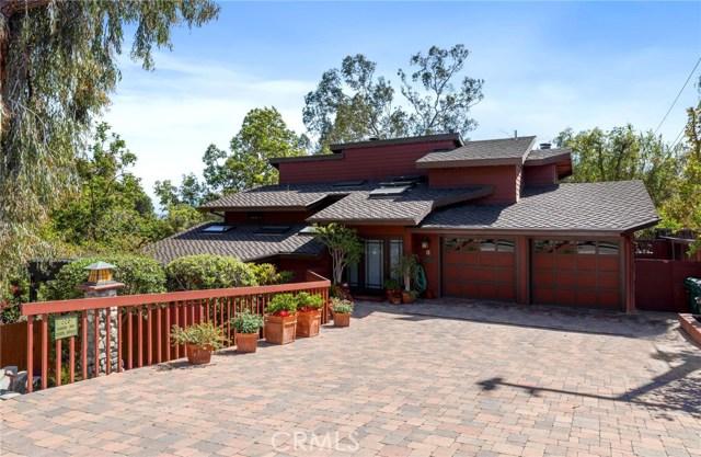723 Wilson Street, Laguna Beach, CA 92651