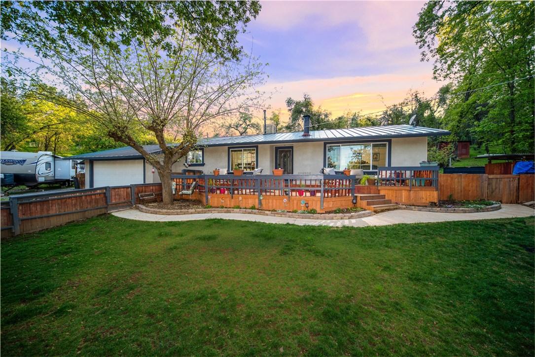 6930 Pine Drive, Anderson, CA 96007