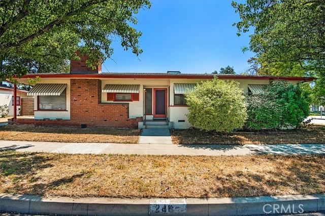 246 S Orchard Drive, Burbank, CA 91506