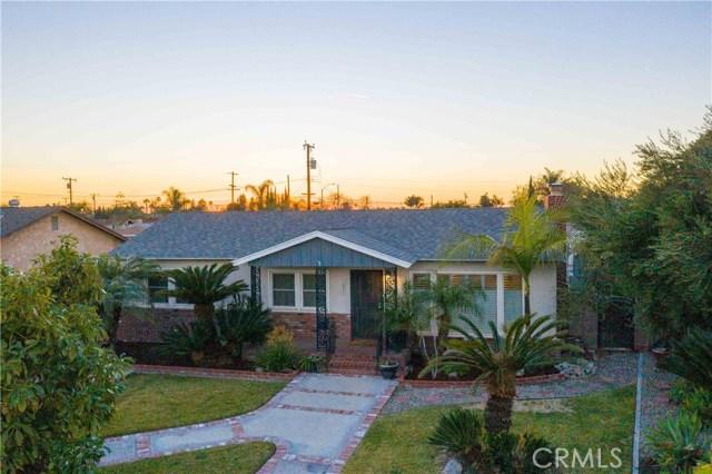 Photo of 1037 N Wanda Drive, Anaheim, CA 92805