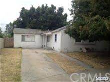 704 VICTOR Avenue, Anaheim, California 92801, 2 Bedrooms Bedrooms, ,1 BathroomBathrooms,For Sale,VICTOR,S700634