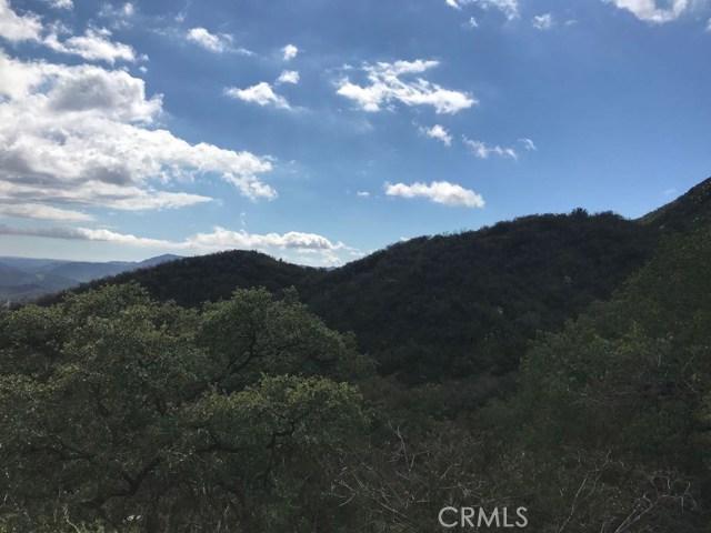 0 Vuelta Chica, Temecula, CA 92589