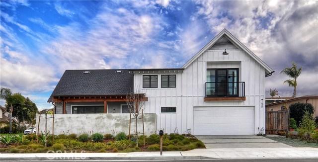1620 Orange Avenue, Costa Mesa, CA 92627