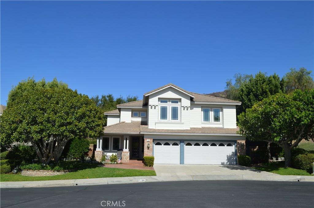 Photo of 30 Greenvale, Rancho Santa Margarita, CA 92688