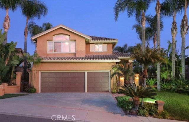 26782 Anadale Drive, Laguna Hills, CA 92653