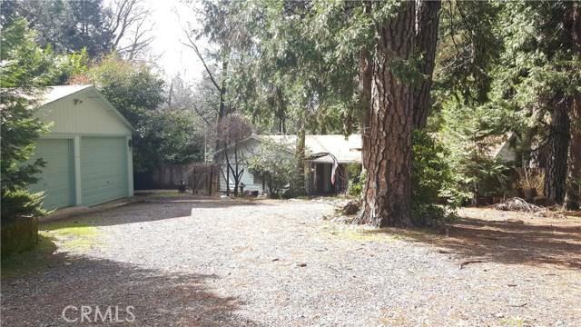 6212 Kilgord Court, Magalia, CA 95954