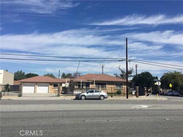 10357 Artesia Boulevard, Bellflower, CA 90706