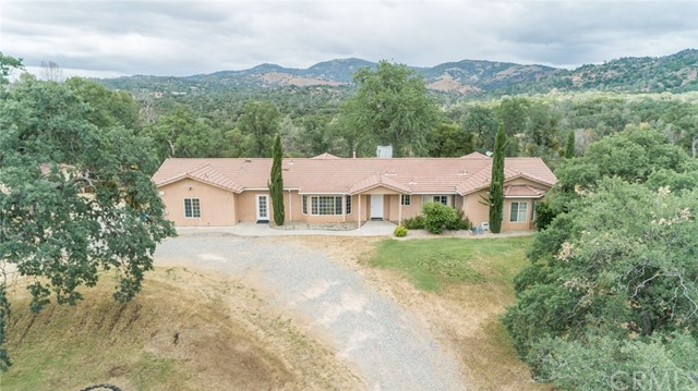 45645 Windmill Road, Coarsegold, CA 93614