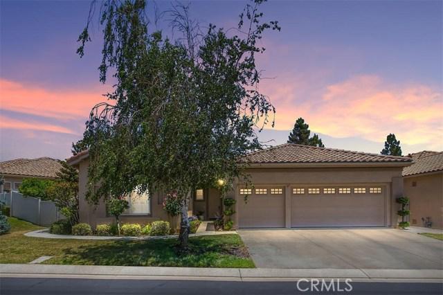 1360 Sea Pines Drive, Banning, CA 92220