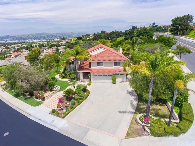 2488 Joel Drive, Rowland Heights, CA 91748