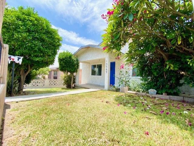 3569 Ellison St, City Terrace, CA 90063 Photo 0