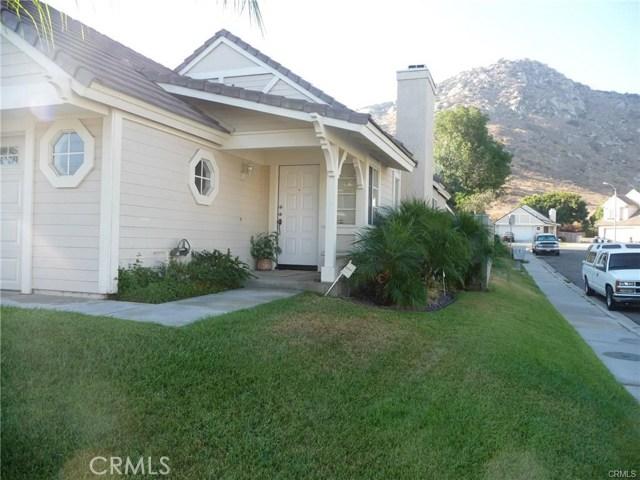 16125 Valleyvale Drive, Fontana, CA 92337