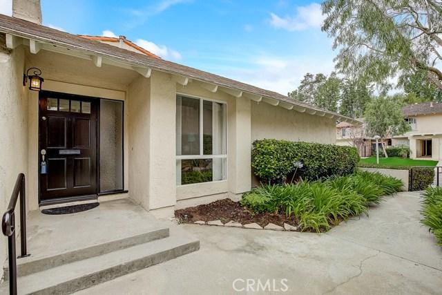 306 Vista Suerte, Newport Beach, CA 92660