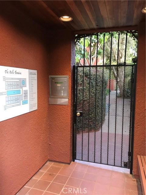 776 S Orange Grove Bl, Pasadena, CA 91105 Photo 1