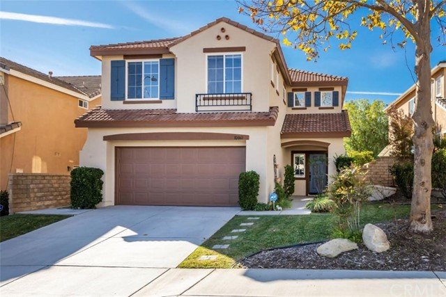 Photo of 32061 Big Oak Lane, Castaic, CA 91384