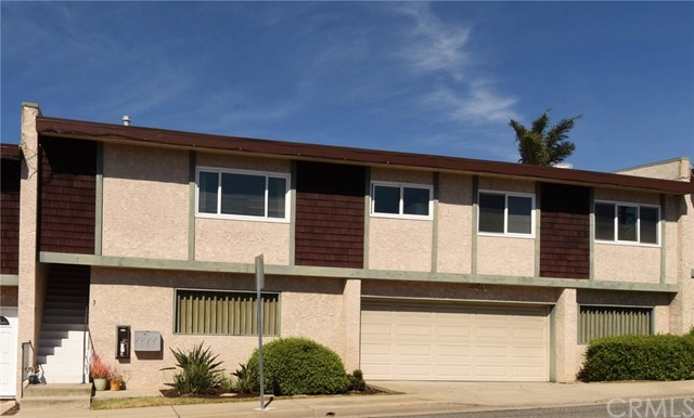 Photo of 2223 Clark Lane #3, Redondo Beach, CA 90278