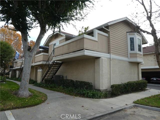 7701 Lansdale Circle 170, Stanton, CA 90680