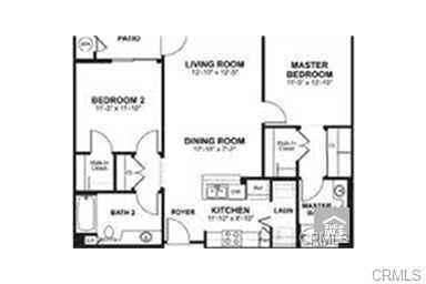 尔湾 产权公寓
