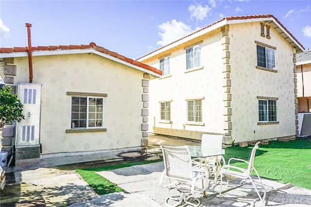 9861 Russell Avenue, Garden Grove, CA 92844