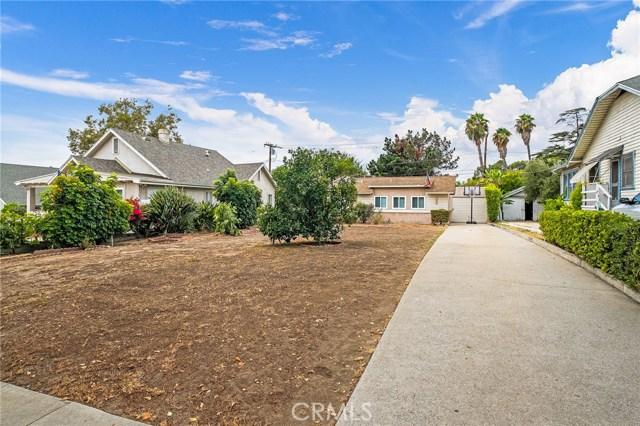 1425 Wesley Avenue, Pasadena, CA 91104