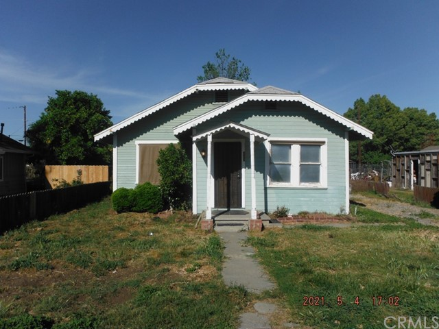 222 Santa Maria Av, Gerber, CA 96035 Photo
