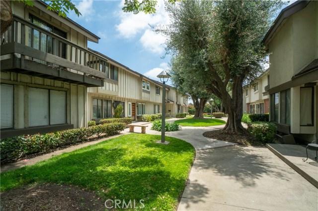 10046 Karmont Avenue, South Gate, CA 90280