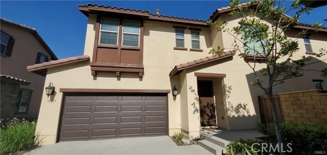 16864 Henry Way, Yorba Linda, CA 92886