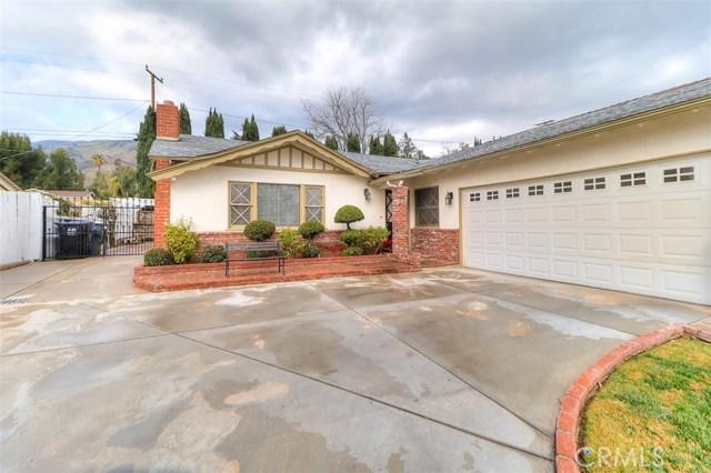 130 E 51st Street, San Bernardino, CA 92404