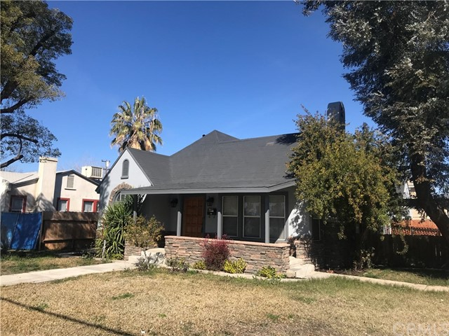 2800 Chester Lane, Bakersfield, CA 93304