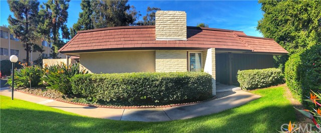 4101 Collwood Lane, San Diego, CA 92115