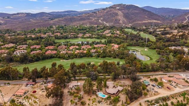 42. 6983 Via Del Charro Rancho Santa Fe, CA 92067
