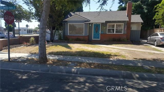 195 Lockwood Park Place, Tustin, CA 92780