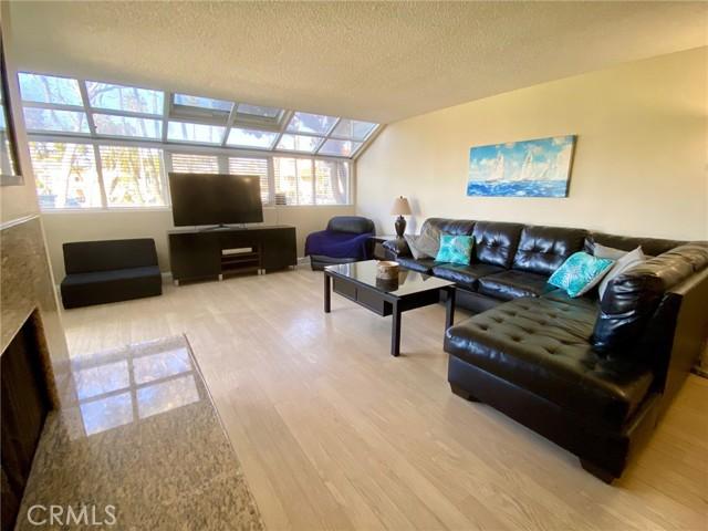 220 The Village 101, Redondo Beach, California 90277, 2 Bedrooms Bedrooms, ,2 BathroomsBathrooms,For Rent,The Village,SB21041665