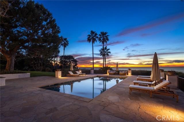 50. 909 Via Coronel Palos Verdes Estates, CA 90274