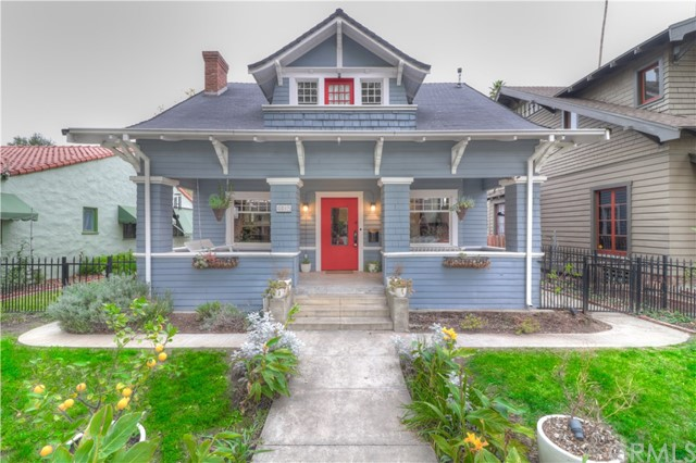 4415 Mission Inn Avenue, Riverside, CA 92501