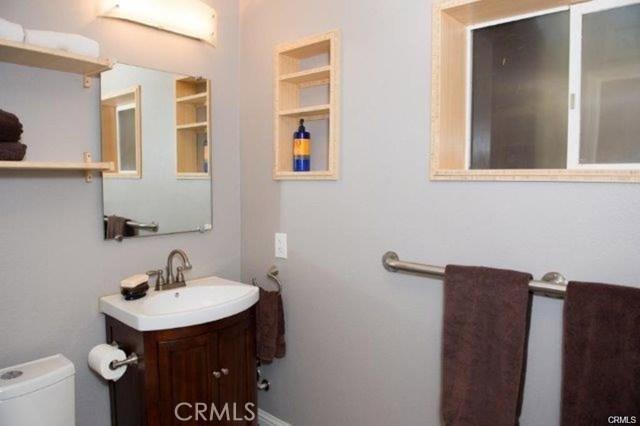 4891 Schott Rd, Forest Ranch, CA 95942 Photo 6