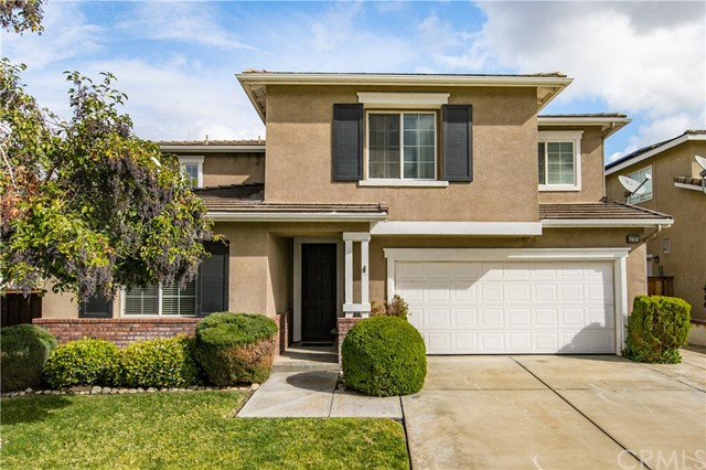 1737 Valley Falls Avenue, Redlands, CA 92374