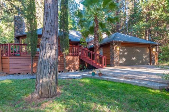 13846 S Park Drive, Magalia, CA 95954